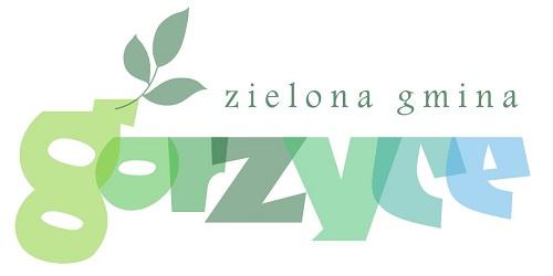 Logo Gminy Gorzyce